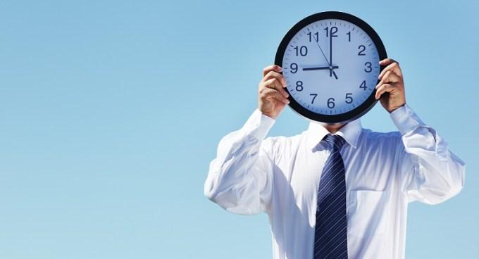 Menghemat Waktu Pengerjaan