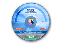 Download 1Click DVD Copy