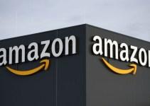 Amazon United Kingdom