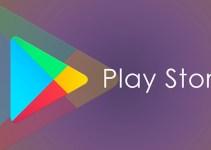 Aplikasi Game Playstore Berbahaya