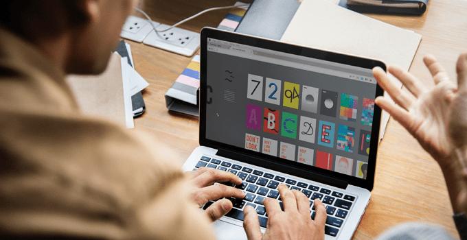 Aplikasi untuk Membuat Logo PC