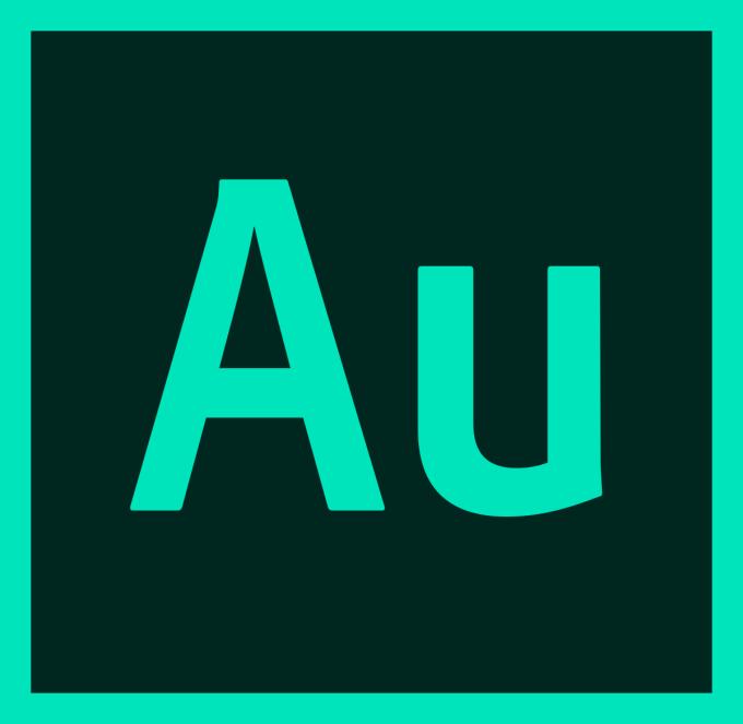 Download Adobe Audition Terbaru