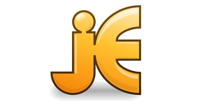 Download jEdit Terbaru