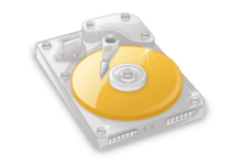 Download Hard Disk Sentinel