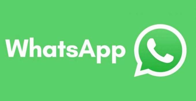 Lowongan Bos Whatsapp