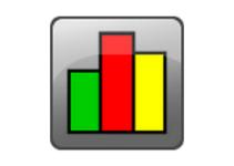 Download Networx