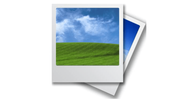 Download PhotoPad Image Editor