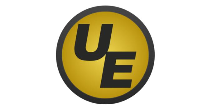 Download UltraEdit Terbaru
