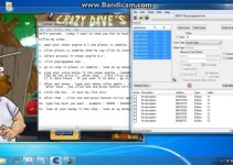 Cara Menggunakan Cheat Engine pada Game PC (Plants vs Zombie)