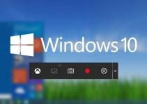 Aplikasi untuk Merekam Layar PC Laptop
