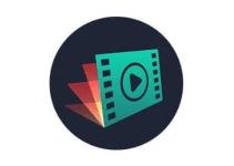 Download Movavi Slideshow Maker