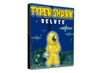 Download Typer Shark Deluxe