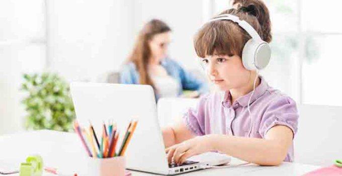 Webcam Murah Sekolah Online