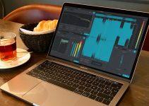 Aplikasi Audio Editor PC / Laptop