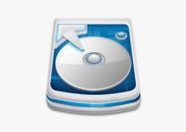 Aplikasi Untuk Partisi Hardisk di PC Laptop