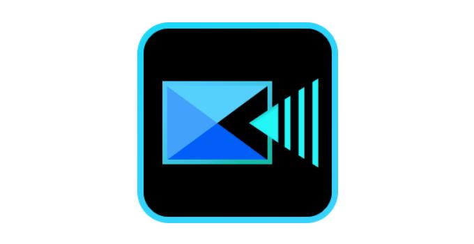 Download Cyberlink PowerDirector terbaru