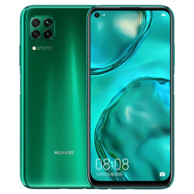HP Huawei Dibawah 5 Juta Terbaru