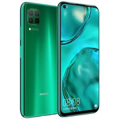 HP Huawei Dibawah 5 Juta Terbaik