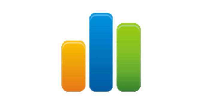 Download NetSpeedMonitor Terbaru