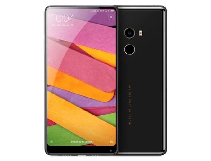 HP Xiaomi 4 Jutaan Terbaik