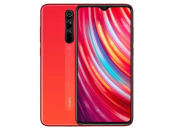 Rekomendasi HP Xiaomi 4 Jutaan