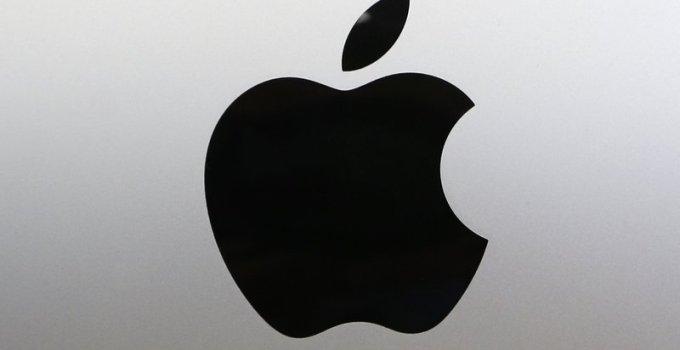 Komisi Uni Eropa Mengejar Pajak Apple yang nilainya fantastis