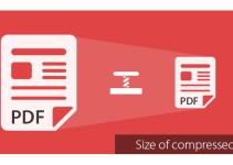 Compress PDF Online Terbaik