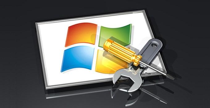Micorosft Windows Sysmon 12