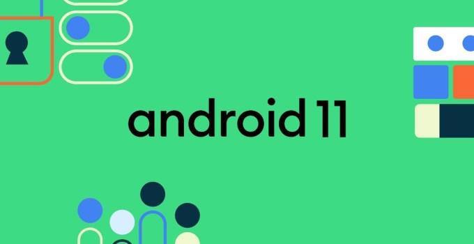 Cara Cek Android 11 di Smartphone Samsung, Xiaomi, Oppo, Realme, OnePLus, Pixel, Redmi, Vivo