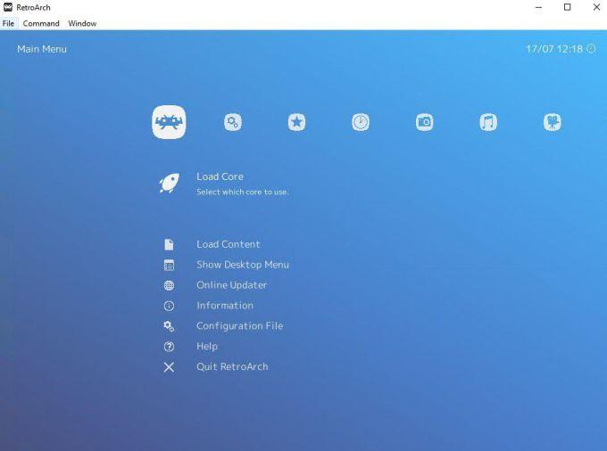 Aplikasi Emulator PS1 untuk PC Windows