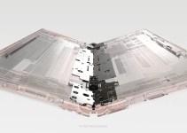 Samsung Galaxy Z Fold2 Prototype Official - Z Fold S untuk menyaingi Microsoft Surface Duo