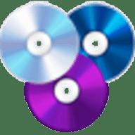 Download WinCDEmu Terbaru