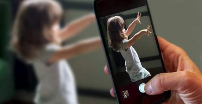 Cognoa aplikasi pendeteksi diagnosis perilaku anak pengidap autisme