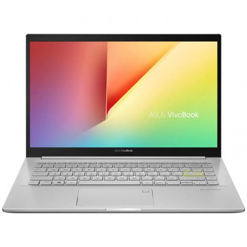 Asus VivoBook 14 K413FA