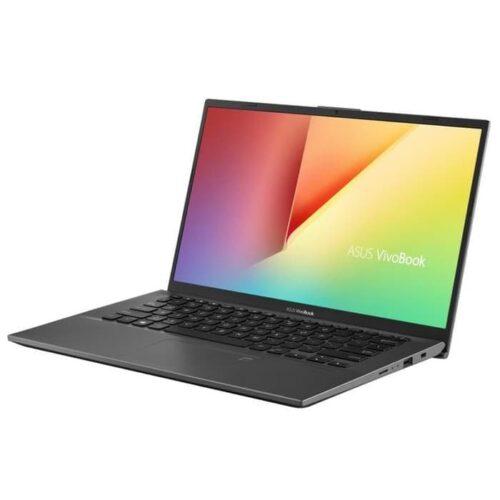 Laptop ASUS Core i3 2021