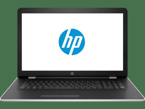 HP 17-BS0XX