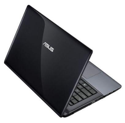 Laptop ASUS Harga 2 Jutaan Terbaik