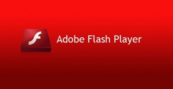 Adobe Flash Player Windows 10