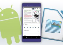 Aplikasi Office untuk Android Terbaik