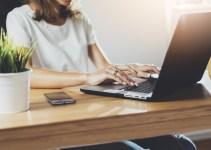 Rekomendasi Laptop HP Harga 5 Jutaan Terbaik