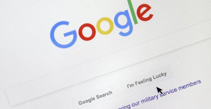 Google harus transparan akan pembayaran kepada publisher ujar pengadilan perancis