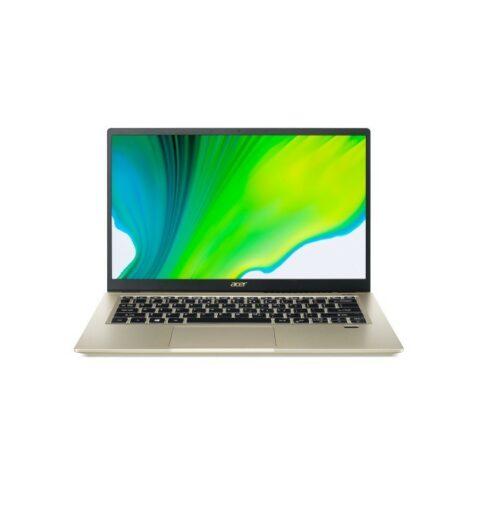 Acer Swift 3X SF314-510G-55DE