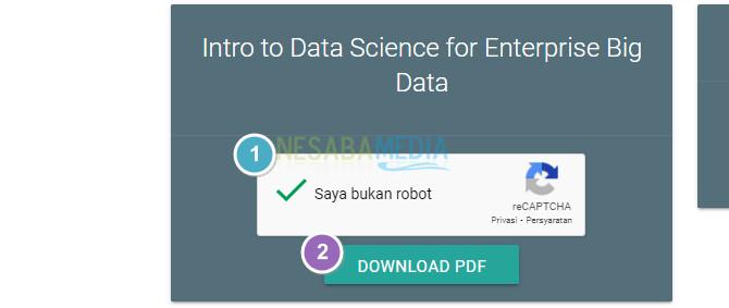 download PDF slideshare