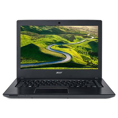 Laptop Acer Core i3 Terbaik