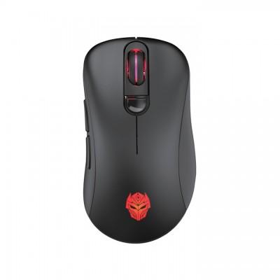 Rexus PRO Mouse Wireless Gaming Daxa