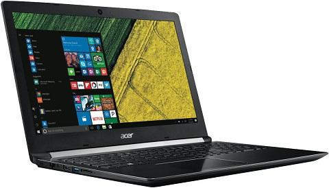 Laptop Acer Harga 5 Jutaan Terbaru