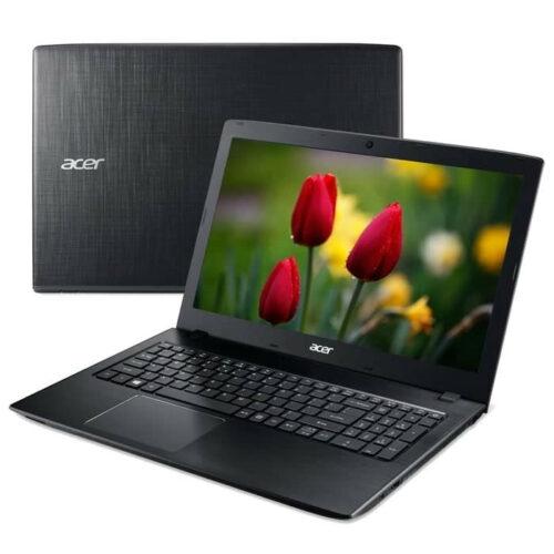 Acer Z476-31TB