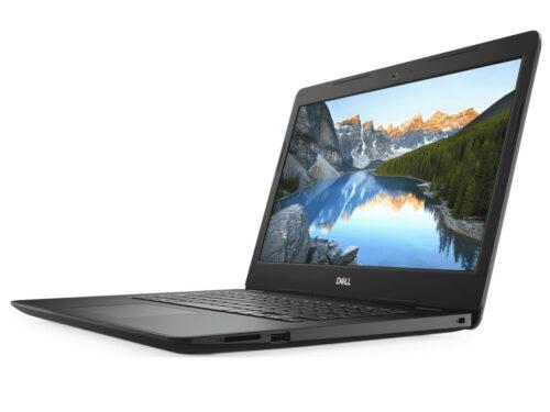 Acer Aspire 3 A315-54K-336C