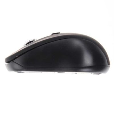 Mouse Bluetooth OMMS0YBK
