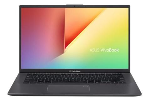 Laptop ASUS Harga 5 Jutaan Spek Tinggi